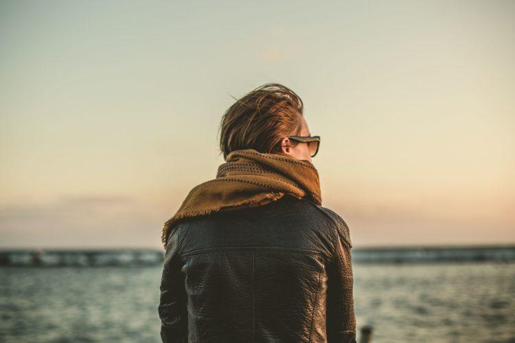 Singielka/Singiel czy osoba samotna – czy to, to samo?